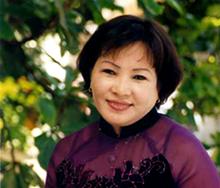 Nguyễn Thị Bích Trợ tìm em gái út là Nguyễn Thị Bông